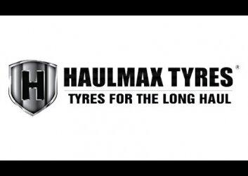 צמיגים HAULMAX