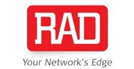 RAD_logo_with_tagline