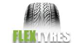flextyres-website-logo-1